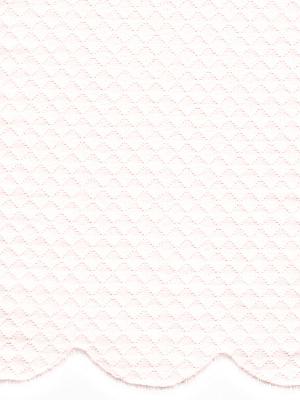 Diamond Pique Coverlets Harrislevy