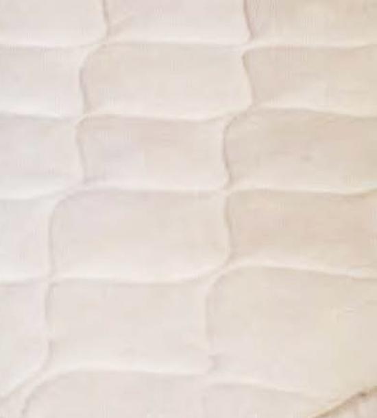Slumber Soft Waterproof Mattress Pad Mattress Pads