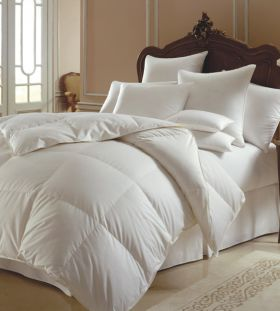 himalaya 800 summer down comforter comforters harrislevy. Black Bedroom Furniture Sets. Home Design Ideas